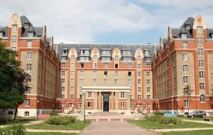 maison-des-provinces-de-france-cite-internationale-universitaire-002-2