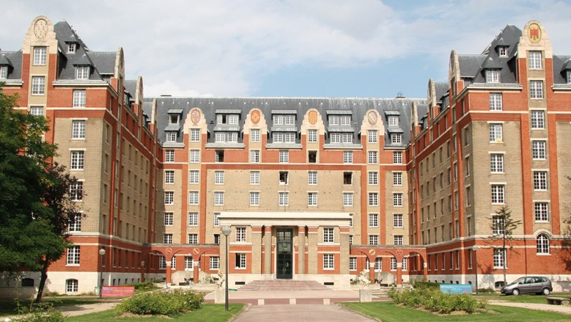 maison-des-provinces-de-france-cite-internationale-universitaire-002-2