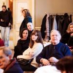22 février 2013 - Les petits déjeuners de l'Alliance - Geneviève GARRIGOS-2