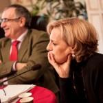 22 février 2013 - Les petits déjeuners de l'Alliance - Geneviève GARRIGOS-39