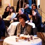 22 février 2013 - Les petits déjeuners de l'Alliance - Geneviève GARRIGOS-5