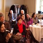 22 février 2013 - Les petits déjeuners de l'Alliance - Geneviève GARRIGOS-61