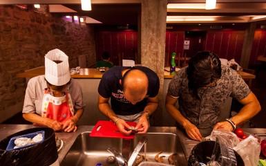 07juin2014-cuisinealacite2-63