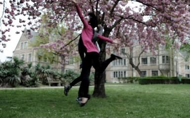 1000px-Cherry_Tree_leap
