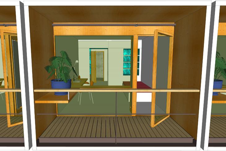 12-mdi-balcon_730