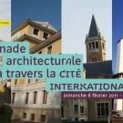 Promenades architecturales
