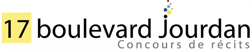 17bdjourdan - logo