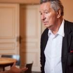 20 octobre 2014 - Les petits déjeuner de l'Alliance #10 - Nicolas Danila-64