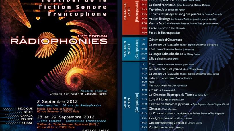 2012.08.02radiophonies