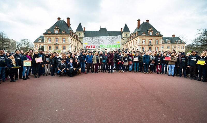2015-01-11-Manif-paix-CIUP-00141