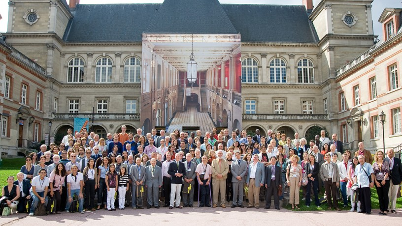 A-Photodegroupe-RIAC2010-064