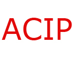 ACIP3