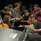 Cite-intrenationale-zoomCF372-orchestre-526x350