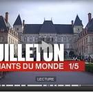 France2-11