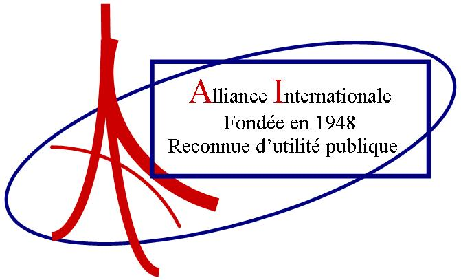Logo Alliance