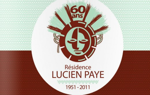 Lucien Paye