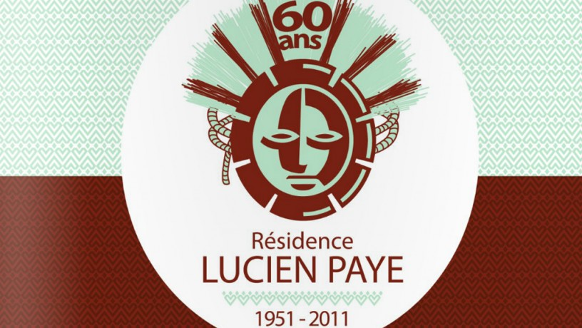 Lucien Paye