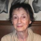 Nadia Katz-Rigaud
