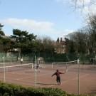 Tennis_2-625x300