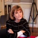 anne lauvergeon - 13368 - 03 février 2012