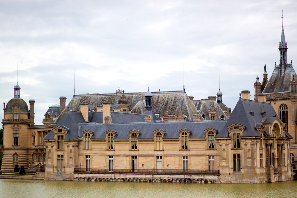 chateau_de_chantilly_-_17918_-_24_juin_2012_2500_02