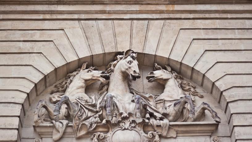 chateaudechantilly-17920-24juin2012