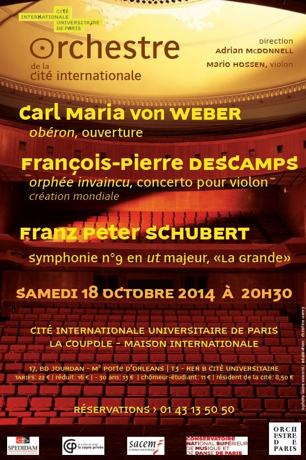 concert-orchestre-18-octobre-2014_907
