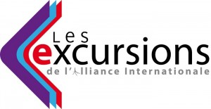 copie_de_logo_excurions_alliance_700