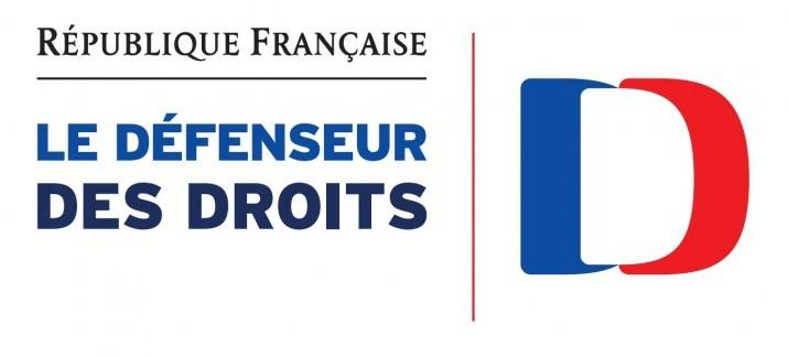 dfenseur_des_droits_-_logo-715x324_715