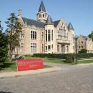 fondation-deutsch-de-la-meurthe-cite-internationale-universitaire-de-paris