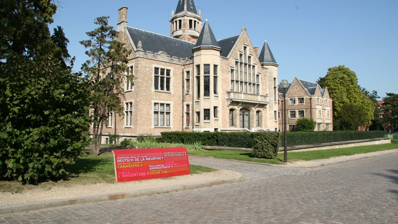 fondation-deutsch-de-la-meurthe-cite-internationale-universitaire-de-paris
