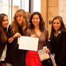 forumdesresidents2012-21399-09octobre2012