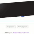 google_barre_533