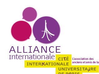 logo alliance 2013 _ 1