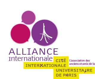 logo alliance 2013 _ 1