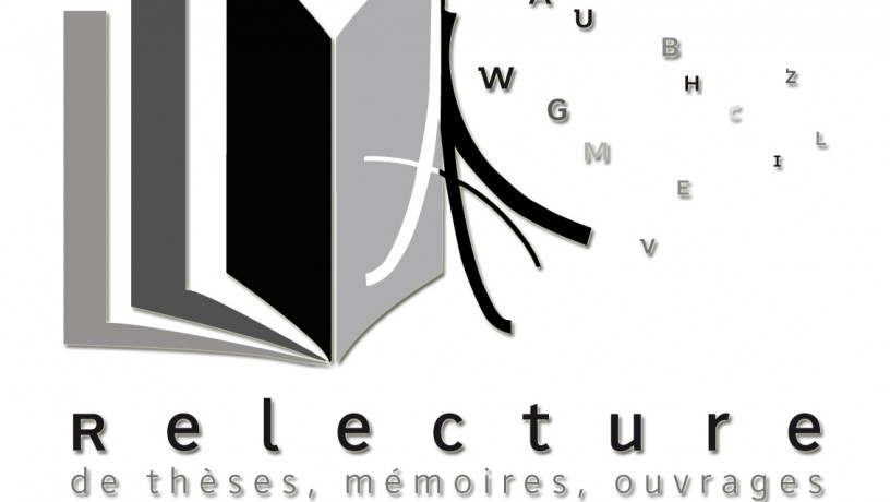 logo-relecture