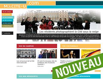 maciteu-article