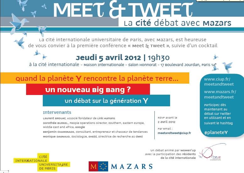 meet_invite_776