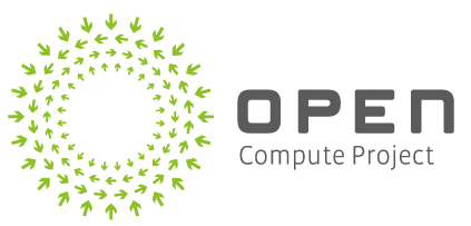 open_compute_project_423