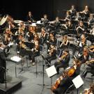 orchestre-et-chorale