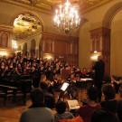 orchestre-et-chorale_3