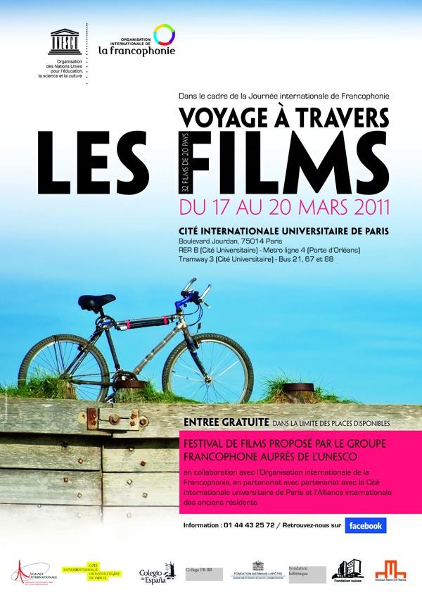 projet_affiche_848 - voyage et film
