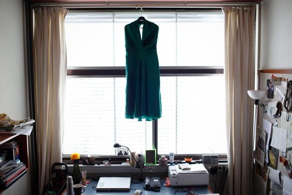 robe-envoi_600_01