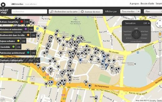smart_map_1024