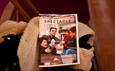 spectaclelitteraire17boulevardjourdan-22090-21novembre2012