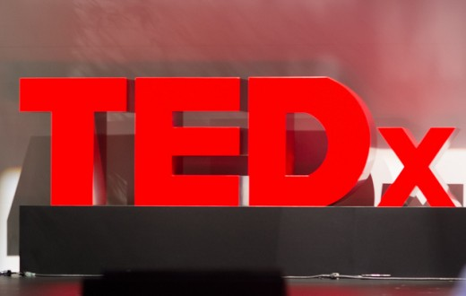 what-is-tedx