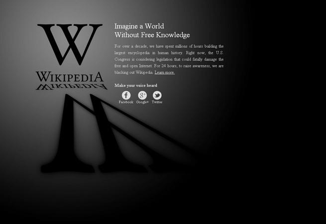 wikipedia-5_655
