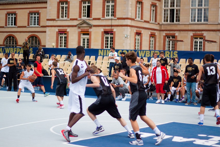 worldbasketballfestival-nike-18364-16juillet2012