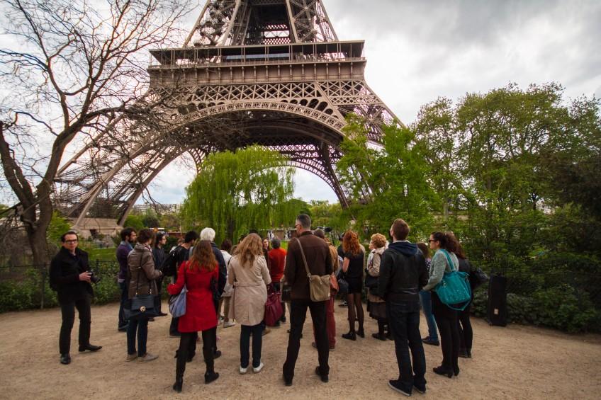 25 avril 2015 - Les excursions de l'Alliance  - Rue de l'avenir-117
