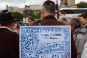 25 avril 2015 - Les excursions de l'Alliance  - Rue de l'avenir-14